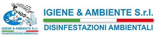 disinfestazioni-torino-IGIENE__AMBIENTE_SRL-logo