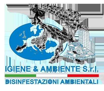 logo-igiene-ambiente_torino
